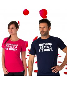 Training Shirt For Men & Women afbeelding