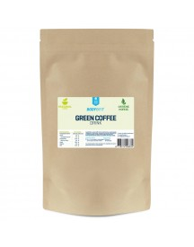 Green Coffee Drink afbeelding