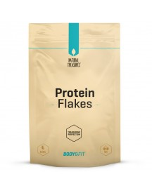 Protein Flakes afbeelding