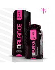 Fitmiss Balance afbeelding