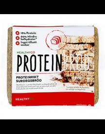 Protein Bread afbeelding