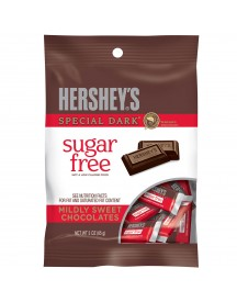 Sugar Free Dark Chocolates afbeelding