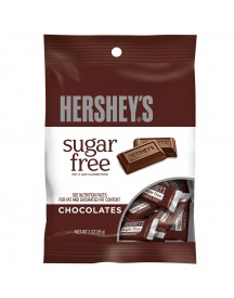 Sugar Free Milk Chocolates afbeelding