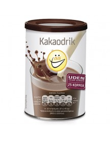 Instant Cacao afbeelding