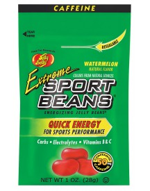 Extreme Sport Beans afbeelding