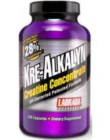Kre-alkalyn (creatine Concentrate) afbeelding