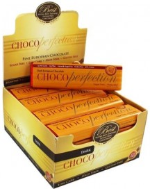 Chocoperfection Bars afbeelding