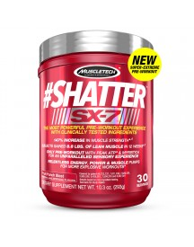 #shatter™ Sx-7™ afbeelding