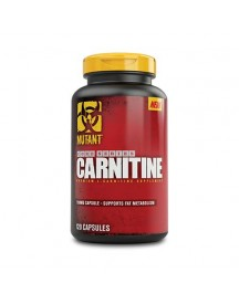 Core Series L-carnitine afbeelding