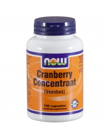 Cranberry Concentrate afbeelding