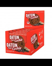 Oatein Protein Cookie afbeelding