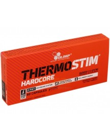 Thermostim Hardcore afbeelding