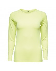 Seamless Training Shirt Suko afbeelding