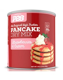 The Original High Protein Pancake Mix afbeelding