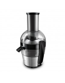 Viva Collection Juicer Hr1863 afbeelding
