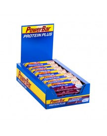 Protein Plus 30% Bar afbeelding