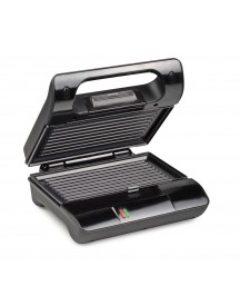 Grill Compact afbeelding