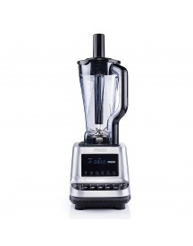 Healthy Turbo Blender afbeelding