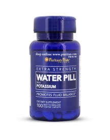 Extra Strength Water Pill™ afbeelding