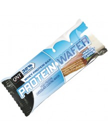 Protein Wafer Qnt afbeelding