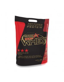100% Whey - Stacker 2 afbeelding