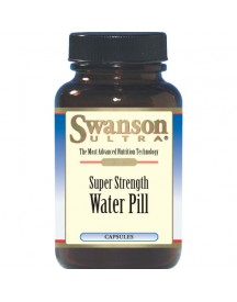 Ultra Super-strength Water Pill afbeelding