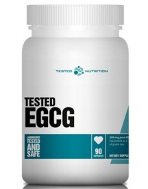 Tested Egcg afbeelding