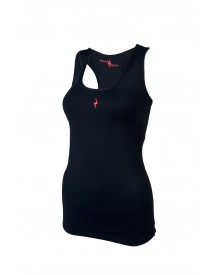 Compression Tee Ladies afbeelding