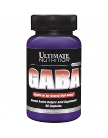 Gaba Ultimate Nutrition afbeelding