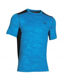 Raid Men's Short Sleeve T-shirt afbeelding