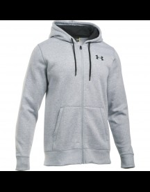 Storm Rival Cotton Full Zip afbeelding