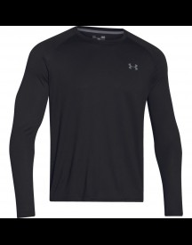 Tech™ Long Sleeve Tee afbeelding