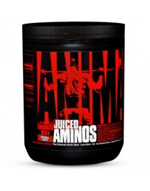 Animal Juiced Amino's afbeelding