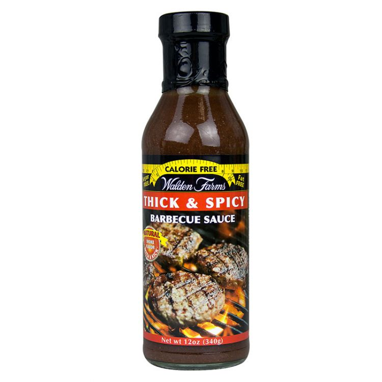 Image Barbecue Sauce