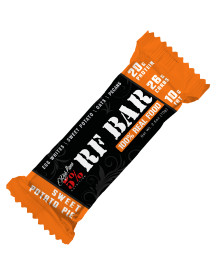Real Food Bar 5% Nutrition 1 Reep - Sweet Potato Pie afbeelding