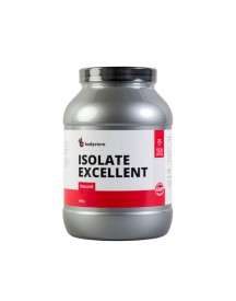 Isolate Excellent Naturel 2kg afbeelding