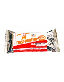 Crisp Protein Bite - Coconut - 10 Repen - M Double You afbeelding