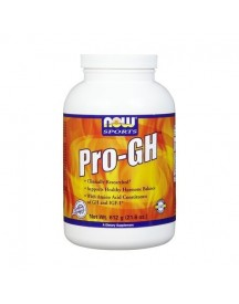 Pro-gh - Now - 612 G afbeelding