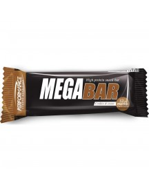 Mega Bar - Performance - 9 Repen - Cookies & Cream afbeelding
