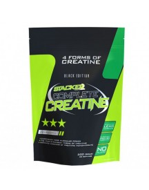 Complete Creatine Stacker2 Europe 300gr afbeelding