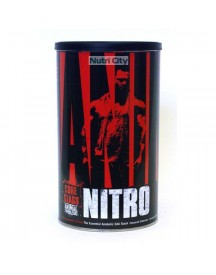 Animal Nitro - 44 Packs afbeelding