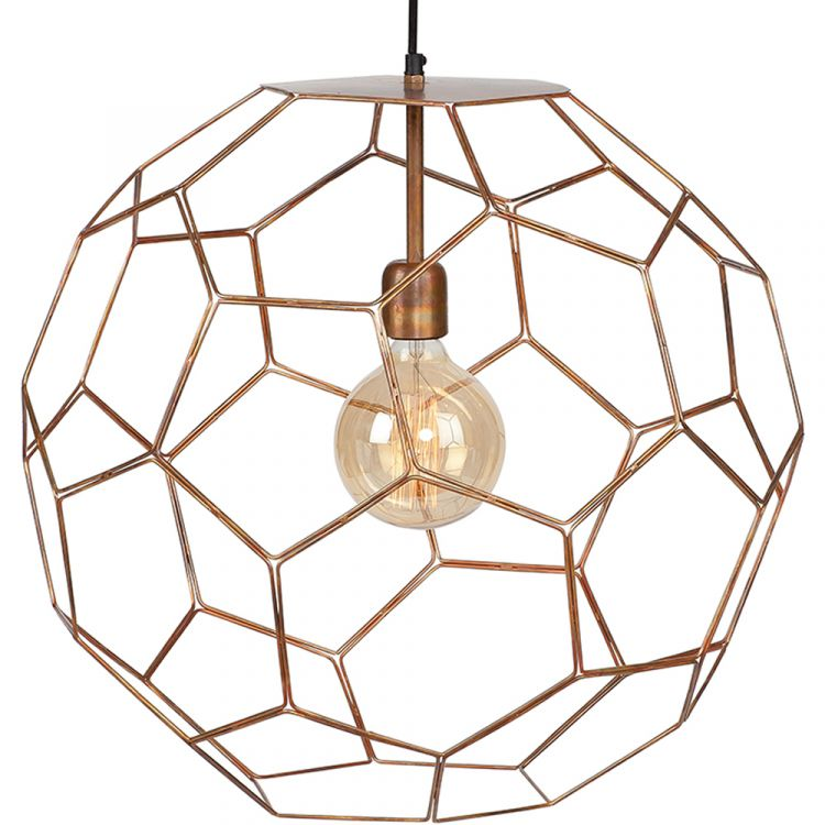 Image It's About Romi Marrakesh Hanglamp 55cm