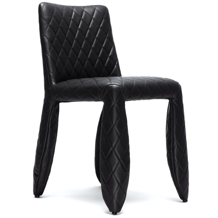 Image Moooi Monster Chair Stoel
