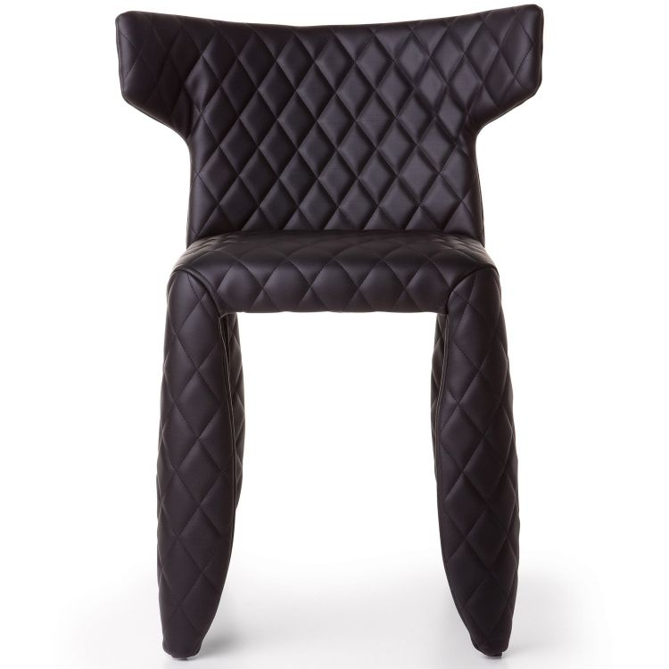 Image Moooi Monster Chair Zonder Logo