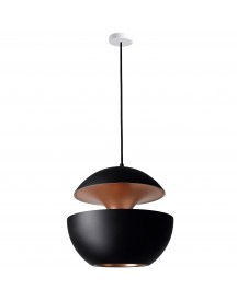 Dcw éditions Here Comes The Sun Hanglamp 45 Cm afbeelding