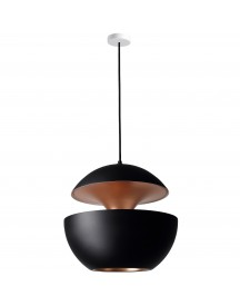 Dcw éditions Here Comes The Sun Hanglamp 55 Cm afbeelding