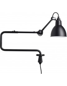 Dcw éditions Lampe Gras N303 Wandlamp afbeelding