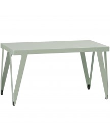 Functionals Lloyd Outdoor Tuintafel 200x90 Parallel afbeelding