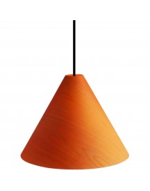 Hay 30 Degree Hanglamp Led X-large afbeelding