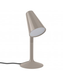 Lirio By Philips Piculet Tafellamp Led Creme afbeelding